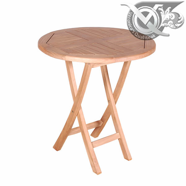 Fabulous Round Teak Outdoor Folding Table 600 x 600 · 118 kB · jpeg
