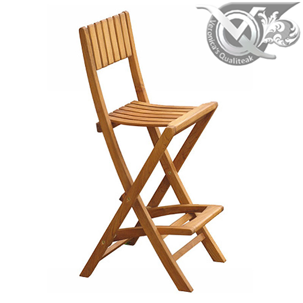 Unled Recalls Card Table And Chair Sets Best Values Of Foldable Bar Stools With Folding Wooden