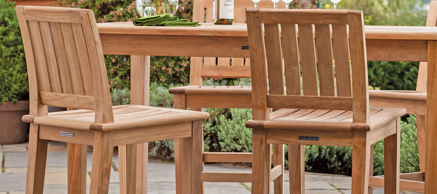 Image result for outdoor chairs